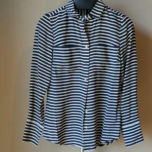 The Boy Shirt